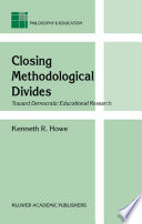Closing Methodological Divides