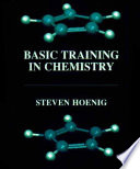 Basic Training in Chemistry