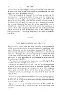 หน้า 18