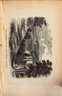 หน้า 165