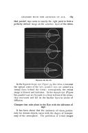 หน้า 169