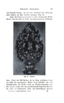 หน้า 337