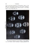 หน้า 338
