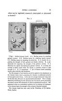 หน้า 15