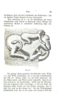 หน้า 425