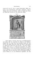 หน้า 375