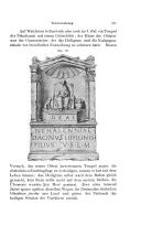 หน้า 377