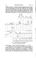 หน้า 22