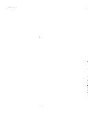 หน้า 113