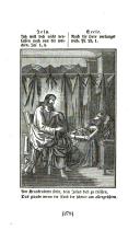 หน้า 278