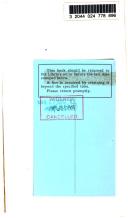 หน้า 191