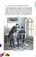 หน้า 70