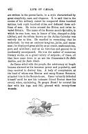 หน้า 8