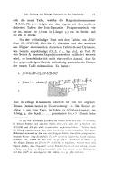 หน้า 27