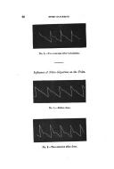 หน้า 20