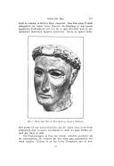 หน้า 117