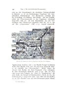 หน้า 140