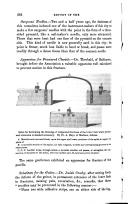 หน้า 382