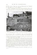 หน้า 204