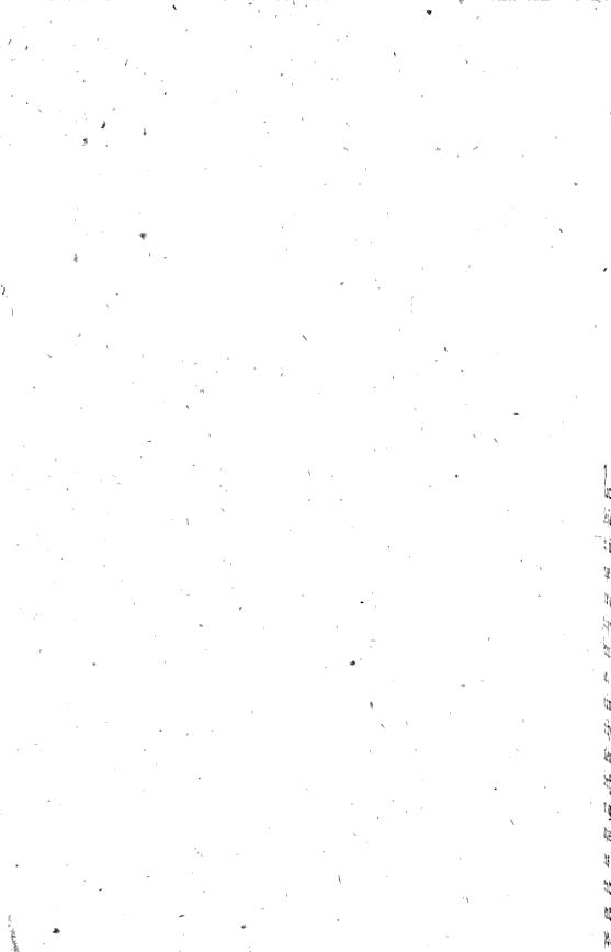 [ocr errors][ocr errors][ocr errors][ocr errors][ocr errors][ocr errors][ocr errors][merged small][merged small][merged small]