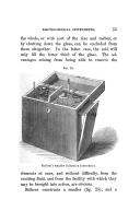หน้า 55