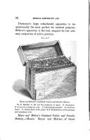 หน้า 58