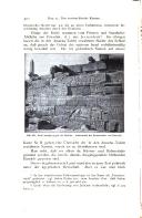 หน้า 310
