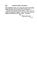 หน้า 260