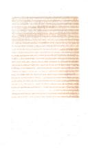 หน้า 320