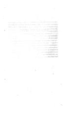 หน้า 370