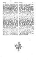 หน้า 611