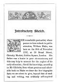 หน้า 9