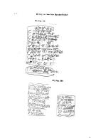 หน้า 516