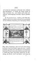 หน้า xxxv