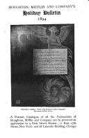 หน้า 25
