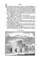 หน้า 282