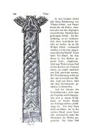 หน้า 424