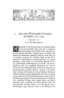 หน้า 148