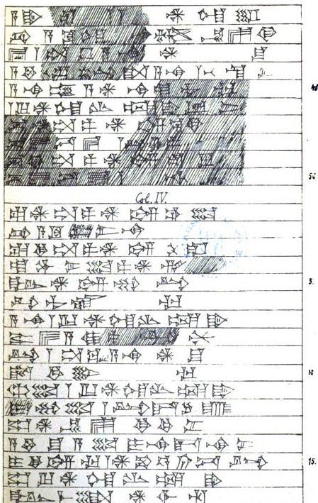 [graphic][ocr errors][ocr errors][subsumed][ocr errors][merged small][ocr errors][merged small][merged small][subsumed]