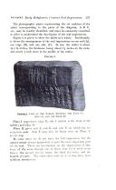 หน้า 137
