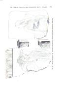 หน้า 229