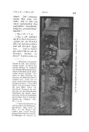 หน้า 493
