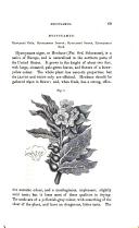 หน้า 69