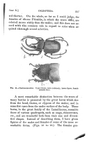 หน้า 357