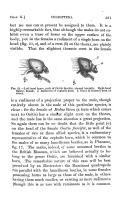 หน้า 361