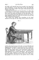 หน้า 343