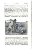 หน้า 48