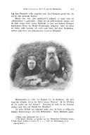 หน้า 213