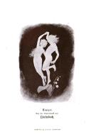 หน้า 404