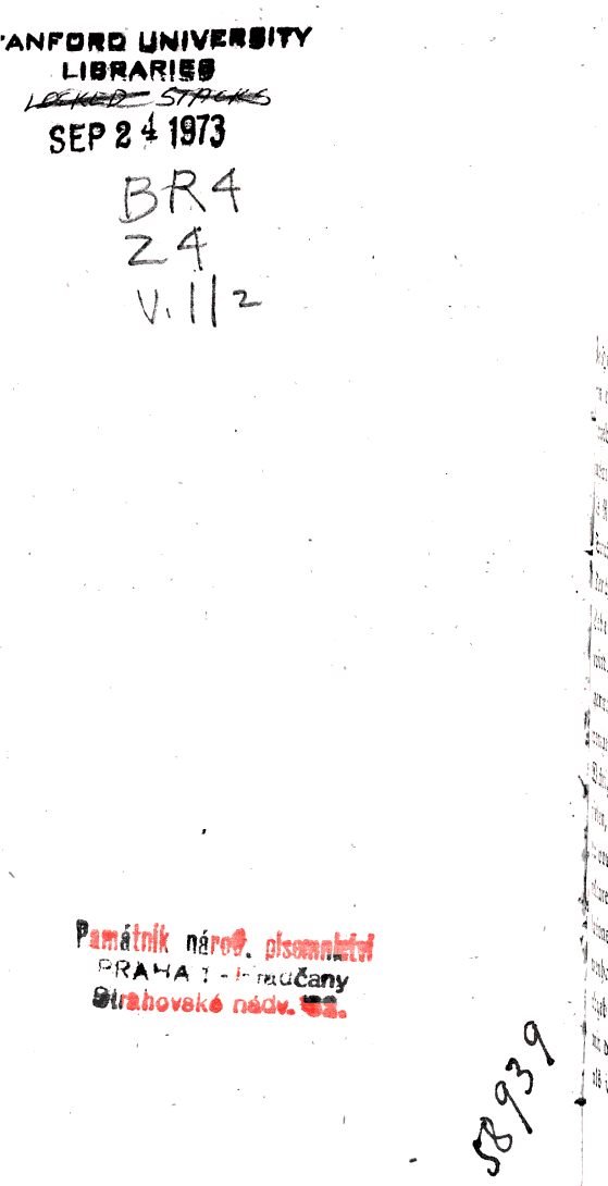 [ocr errors][merged small][merged small][merged small][ocr errors][ocr errors][ocr errors][ocr errors][merged small][ocr errors][merged small][ocr errors]